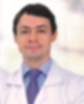 Oftalmologia Sorriso, bernardo martins, cirurgiao retina, cirurgiao catarata, cirurgia retina, cirurgia catarata, cirurgia retina sorriso, cirurgia retina sinop, oftalmologista sorriso, oftalmologia sinop, oftalmologia lucas do rio verde, oftalmologia cassi, oftalmologia bradesco , oftalmologia unimed, medico unimed, consulta unimed, lente de contato sorriso, lente de contato preço, lente gelatinosa, lentes rigidas, correção optica, consulta oftalmologista, focus oftalmologia, exame de vista, exame oftalmologico, oftalmologia sorriso, lentes de contato sorriso, lente gelatinosa sorriso, lente escleral, lente rigida sorriso, lente especial, ceratocone, descolamento de retina, cirurgia de catarata, cirurgia de pterigio, sorriso mato grosso, retinopatia diabetica, dmri, doença macular relacionada a idade, glaucoma, tratamento cegueira, exame de vista, exame oftalmologico, medico dos olhos, bernardo martins, focus oftalmolgoa avançada, focus oftalmologia, implante de lentem lentes multifoc
