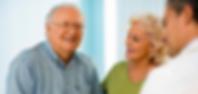 lente de contato sorriso, lente de contato preço, lente gelatinosa, lentes rigidas, correção optica, consulta oftalmologista, focus oftalmologia, exame de vista, exame oftalmologico, oftalmologia sorriso, lentes de contato sorriso, lente gelatinosa sorriso, lente escleral, lente rigida sorriso, lente especial, ceratocone, descolamento de retina, cirurgia de catarata, cirurgia de pterigio, sorriso mato grosso, retinopatia diabetica, dmri, doença macular relacionada a idade, glaucoma, tratamento cegueira, exame de vista, exame oftalmologico, medico dos olhos, bernardo martins, focus oftalmolgoa avançada, focus oftalmologia, implante de lentem lentes multifocais, oftalmopediatria, trauma ocular, cirurgia trauma ocular, tratamento conjuntivite