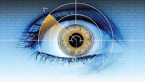 cirurgia refrativa, cirurgia miopia, cirurgia correção grau, cirurgia hipermetropia, correção grau, cirurgia a laser, lasik, prk, cirurgia oftalmologica, cirurgia olhos