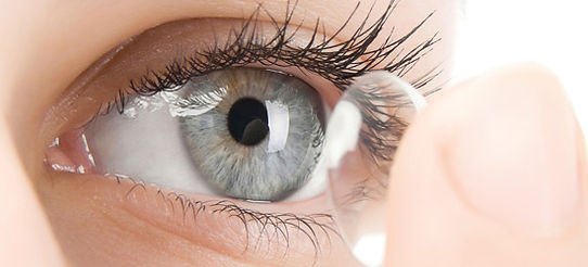 lente de contato sorriso, lente de contato preço, lente gelatinosa, lentes rigidas, correção optica, consulta oftalmologista, focus oftalmologia, exame de vista, exame oftalmologico, oftalmologia sorriso, lentes de contato sorriso, lente gelatinosa sorriso, lente escleral, lente rigida sorriso, lente especial, ceratocone