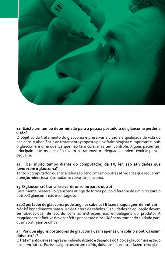 oftalmologia sorriso, prevenção cegueira, pressao ocular, focus oftalmologia, bernardo martins, paquimetria, gonioscopia, campo visual, curva de pressão, glaucoma, glaucoma angulo aberto, glaucoma angulo fechado, cegueira, tratamento cegueira, tratamento ocular, medico olhos, exame de vista