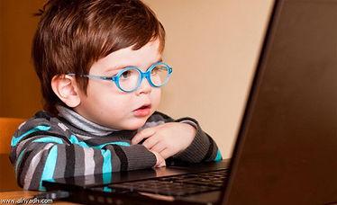 oftalmopediatria, pediatria, exame de vista criança, oftalmologista pediatra, miopia criança, oculos criança, oftalmopediatria sorriso, pediatria sorriso, fundo de olho, teste do olhinho, exame olhos criança, problemas nos olhos criança, estrabismo, infnatil, retinoblastoma, glaucoma, catarata