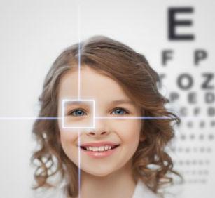 Clínica olho marcar consulta Sorriso Oftalmologia, focus oftalmologia, bernardo martins, savio milbratz, oftalmologia sorriso, oftalmopediatria, cirurgia estrabismo, medico sorriso, consulta medica sorriso
