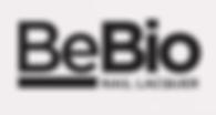 BeBio by Bio Seaweed Gel