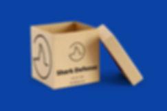 ShARKBOX.jpg