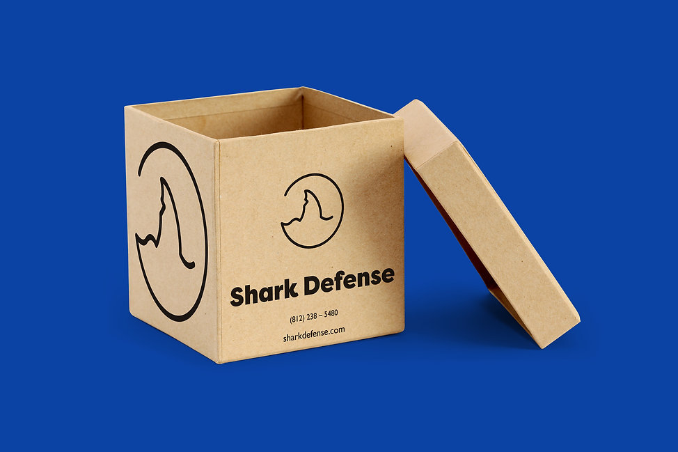 ShARKBOX.jpg