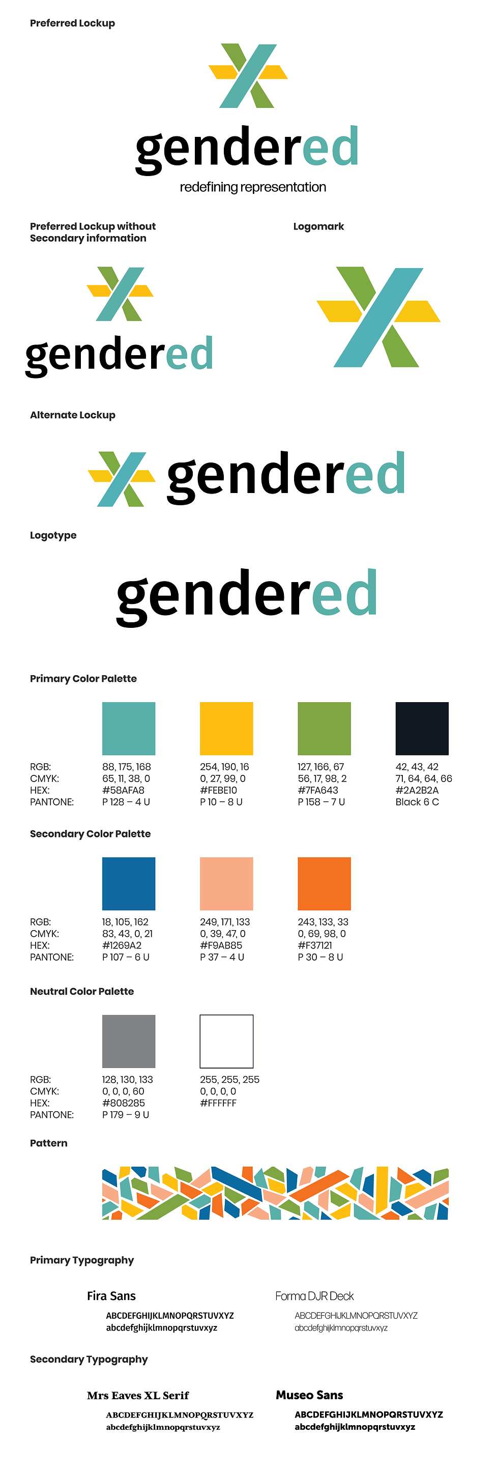 GENDERED STUDY_SHARK BRAND.png