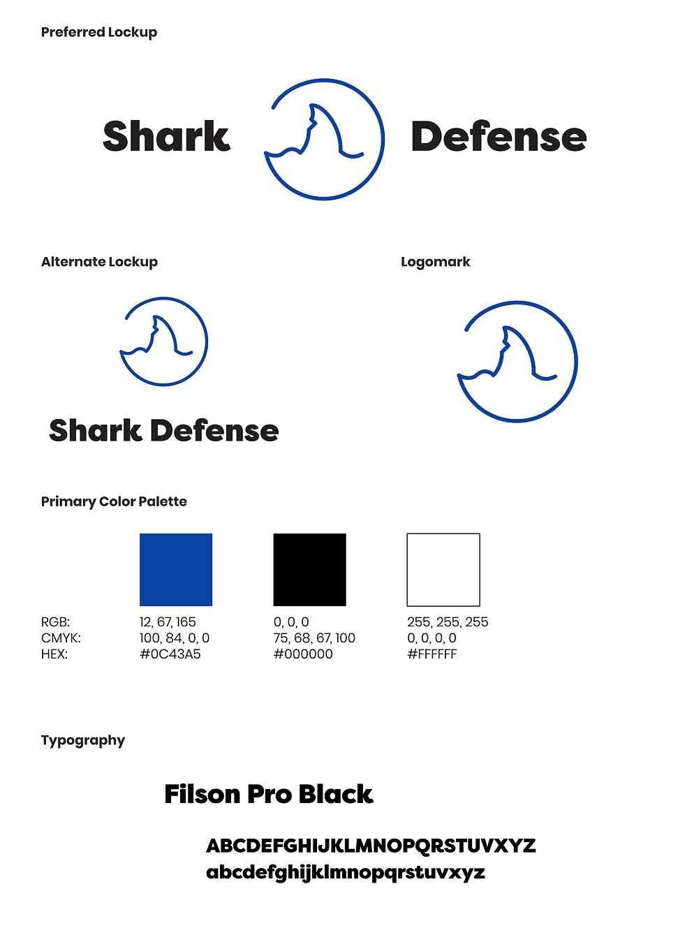SHARK-BRAND.png