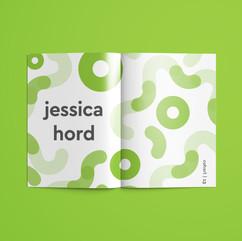 Jess-intro.jpg