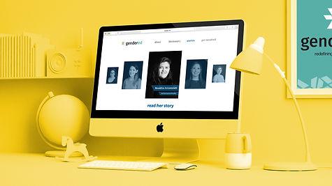 LippsEmily_Website1.jpg