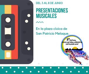 pRESENTACIONES MUSICALES.png