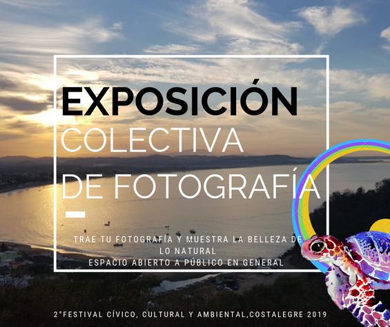 Exposicion (1).png