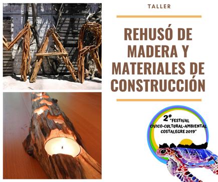 Rehusó_de_madera_y_materiales_de_constru