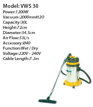 Wet Dry Vacuum Cleaner 2.jpeg