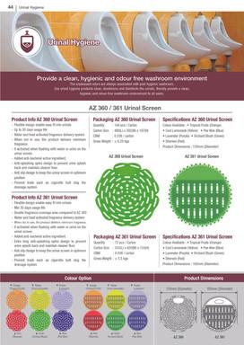 2020 Hygiene Catalog 45.jpg