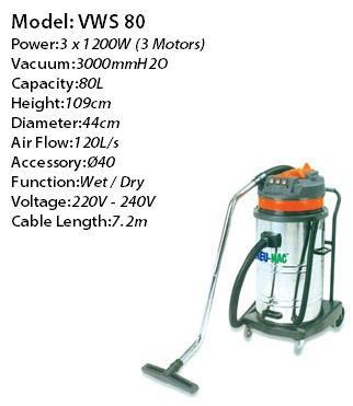 Wet Dry Vacuum Cleaner 4.jpeg