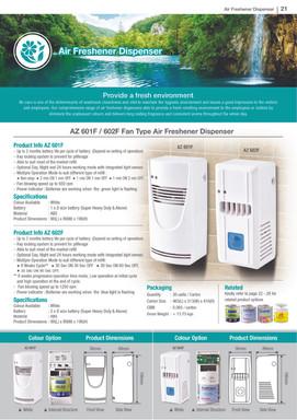 2020 Hygiene Catalog 22.jpg