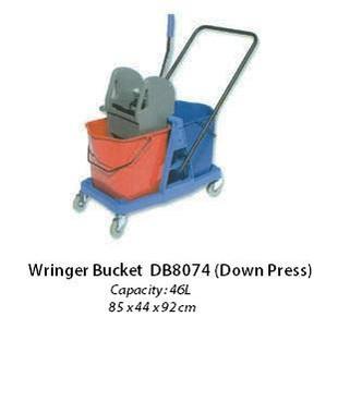 Wringer Bucket 2.jpeg