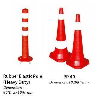 Safety Equipment 5.jpeg