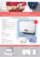 2020 Hygiene Catalog 41.jpg