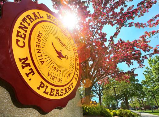 Coronavirus Cases Soar on CMU Campus