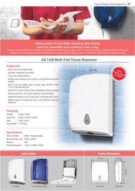 2020 Hygiene Catalog 38.jpg