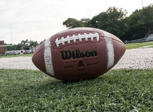 Whitmer: MHSAA should consider shuffling sports, including football to spring