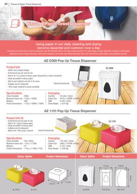 2020 Hygiene Catalog 43.jpg