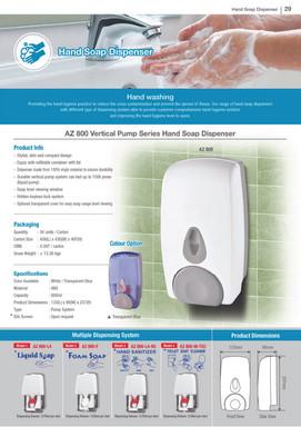 2020 Hygiene Catalog 30.jpg