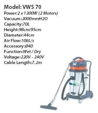 Wet Dry Vacuum Cleaner 3.jpeg