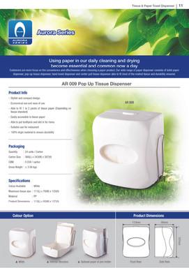 2020 Hygiene Catalog 12.jpg