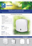2020 Hygiene Catalog 08.jpg