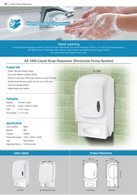 2020 Hygiene Catalog 35.jpg