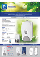 2020 Hygiene Catalog 06.jpg