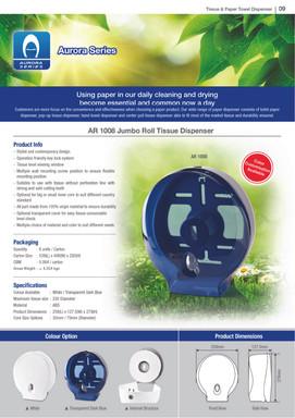 2020 Hygiene Catalog 10.jpg