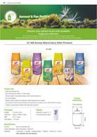 2020 Hygiene Catalog 23.jpg
