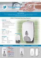 2020 Hygiene Catalog 32.jpg