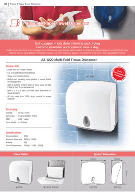 2020 Hygiene Catalog 39.jpg