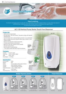 2020 Hygiene Catalog 33.jpg
