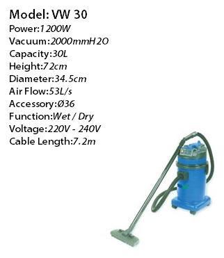 Wet Dry Vacuum Cleaner 1.jpeg