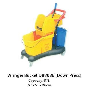 Wringer Bucket 6.jpeg