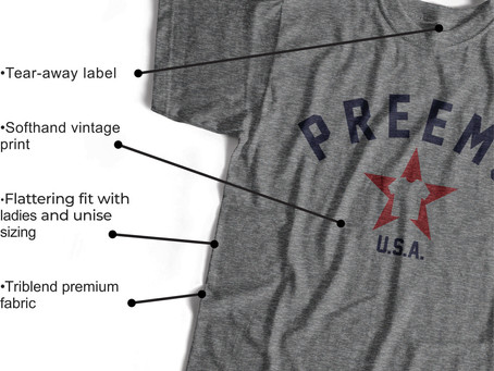 What is Preemo?