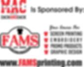 MAC Attack FAMS Sponsor.jpg