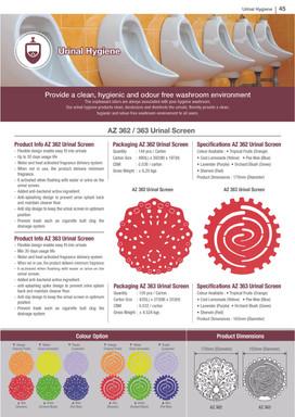 2020 Hygiene Catalog 46.jpg