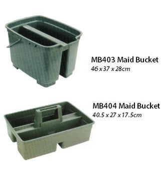 Wringer Bucket 9.jpeg