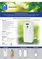 2020 Hygiene Catalog 13.jpg