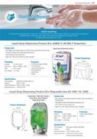 2020 Hygiene Catalog 36.jpg