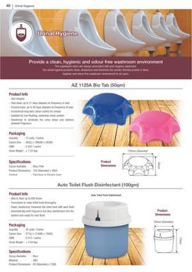 2020 Hygiene Catalog 49.jpg