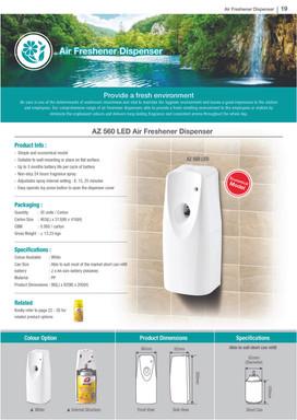 2020 Hygiene Catalog 20.jpg
