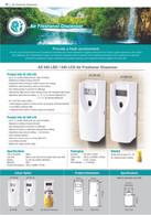 2020 Hygiene Catalog 19.jpg